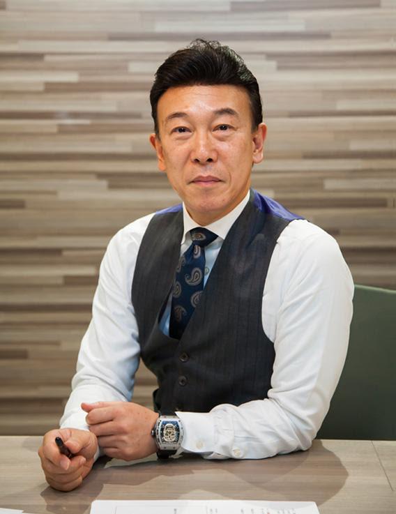 Thần chứng khoán Nhật Bản - Shiro Aiba - và phương pháp đầu tư đánh đâu cũng lãi: Rèn luyện kỹ năng phân tích thị trường, áp dụng triệt để nguyên tắc 9 ngày - Ảnh 1.