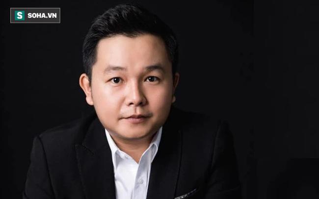 """Doanh nhân Đồng Nai bán xe biển VIP 66666 giá 190 triệu đồng, mua xe cứu thương làm """"xe 0 đồng"""" mùa dịch"""