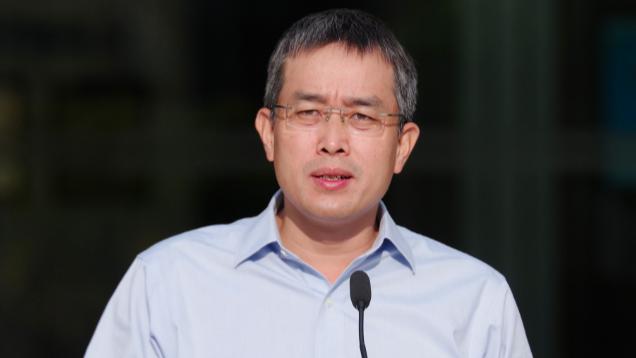 SCIC rót gần 7.000 tỷ đồng mua cổ phiếu Vietnam Airlines - Ảnh 1