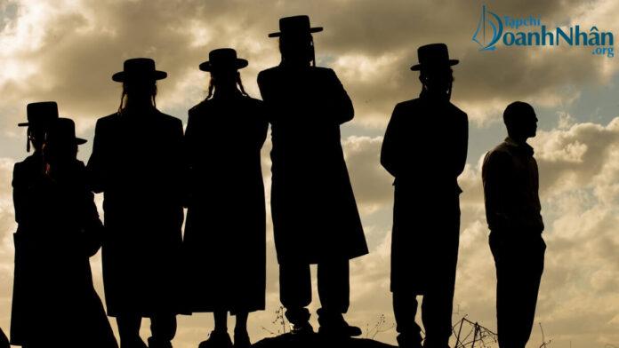 50 câu nói đúc kết lý do người Do Thái lại giàu có và thông minh đến vậy