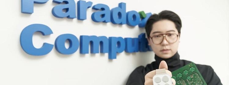 CEO 17 tuổi sở hữu thương hiệu đạt hơn 1 triệu USD mỗi năm