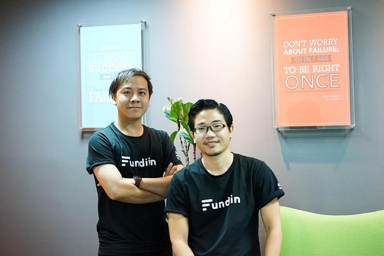 """Startup dẫn người tiêu dùng Việt vào thói quen """"mua trước trả sau"""""""