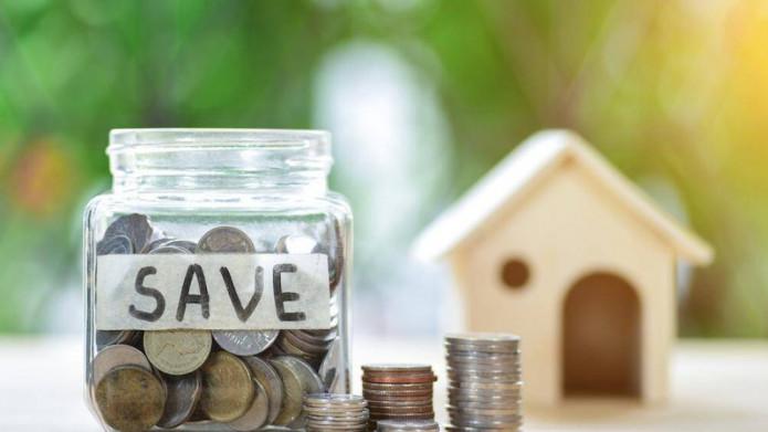 Giãn cách xã hội kéo dài, hết tiền tiết kiệm cần làm gì?