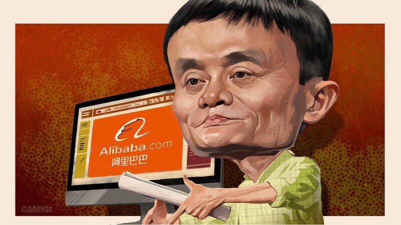 Tỷ phú Jack Ma: Người khó chiều nhất chính là những người nghèo!