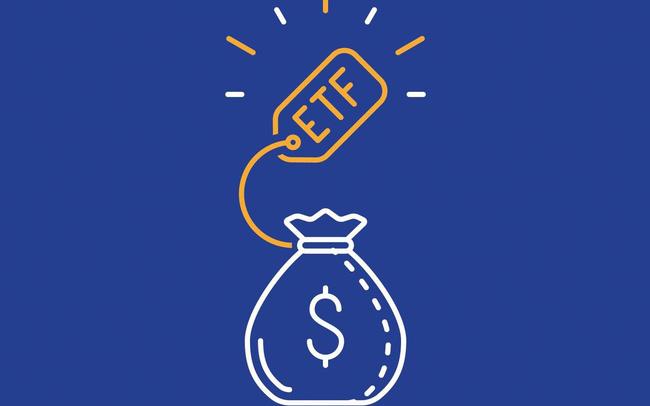 Các quỹ ETFs tiếp tục rút hàng trăm tỷ đồng khỏi thị trường Việt Nam trong nửa đầu tháng 10