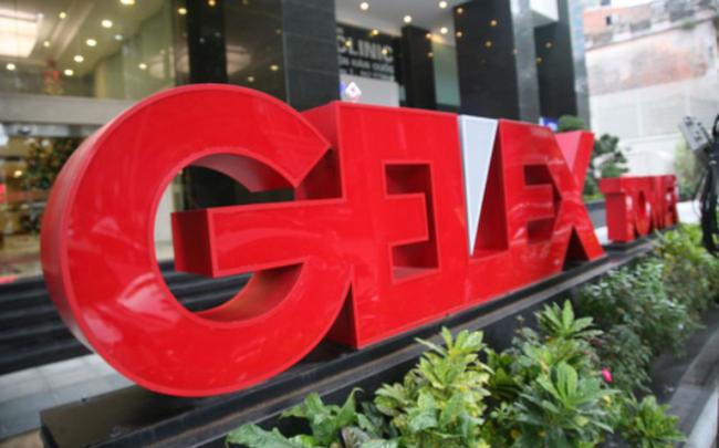 Gelex (GEX) triển khai phương án phát hành 70 triệu cổ phiếu trả cổ tức năm 2020