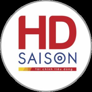 Profile photo of HD SAISON
