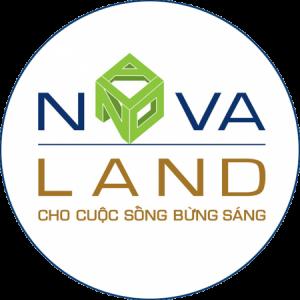 Profile photo of Novaland Group