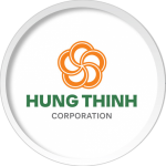Profile photo of HƯNG THỊNH CORP