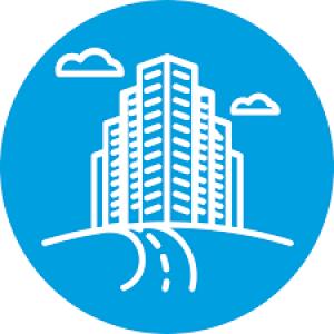 Group logo of Nhà đất 24h