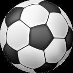 Group logo of Bóng đá Online