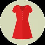 Group logo of Xu hướng thời trang